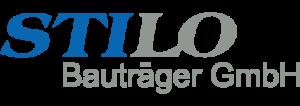 STILO Bauträger GmbH